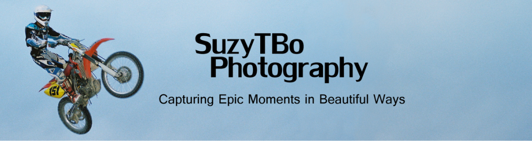 SuzyTBo Photography